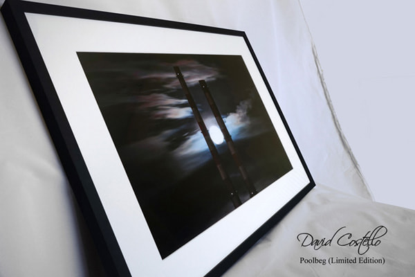 Prints and Framing